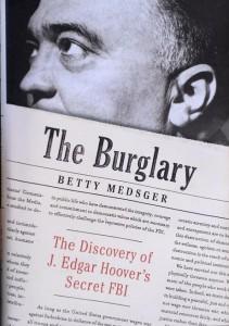 1971 FBI burglary 211x300