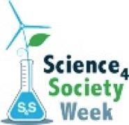 S4S logo copy